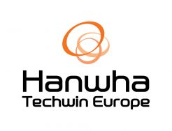 Hanwha Techwin Europe