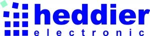heddier electronic GmbH