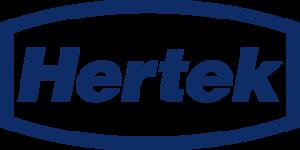 Hertek GmbH