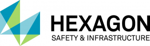 Hexagon Safety & Infrastructure - c/o HxGN Safety & Infrastructure GmbH