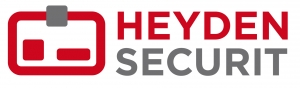 Heyden-Securit GmbH