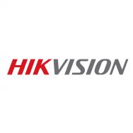 Hikvision Europe B.V.