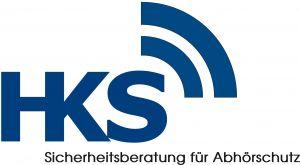 HKS Sicherheitsberatung für Abhörschutz