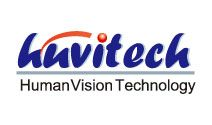 Huvitech Co., Ltd.