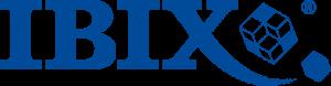 IBIX Informationssysteme GmbH