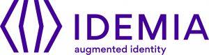 IDEMIA (previously Morpho) - Video analytics