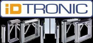 iDTRONIC GmbH