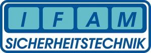 IFAM GmbH Erfurt