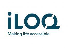 iLOQ Deutschland GmbH