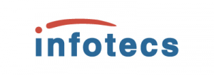 Infotecs GmbH