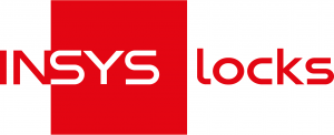 INSYS locks | A brand of INSYS MICROELECTRONICS GmbH