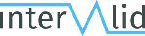 Intervalid GmbH