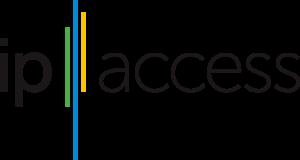 ip.access