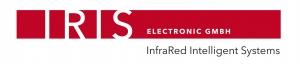 I.R.I.S. Electronic GmbH