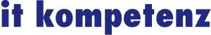 it kompetenz GmbH