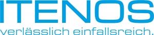 ITENOS GmbH