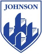 Johnson Security Ltd