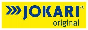 JOKARI-Krampe GmbH