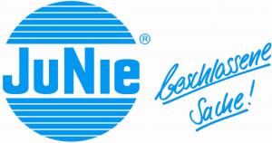 Jul. Niederdrenk GmbH & Co KG
