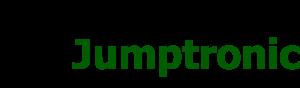 Jumptronic GmbH