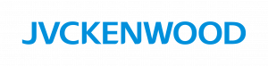 JVCKENWOOD Deutschland GmbH