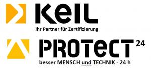 Keil GmbH - PROTECT 24