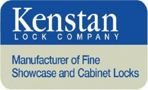 Kenstan Lock Company EMEIA
