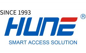 KEYU Intelligence Co. Ltd. (HUNE LOCK)