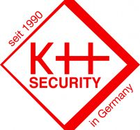 kh-security GmbH & Co KG