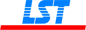 Labor Strauss Sicherheits- anlagenbau GmbH