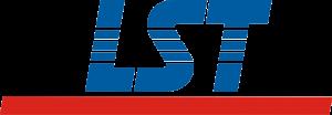 Labor Strauss Sicherungsanlagenbau GmbH