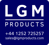 LGM Products Ltd