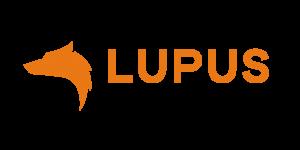LUPUS-ELECTRONICS GmbH