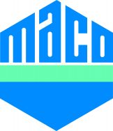 MACO Beschläge GmbH