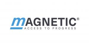 Magnetic Autocontrol GmbH