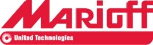 Marioff GmbH