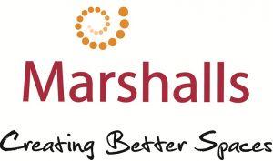 Marshalls Ltd.