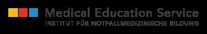 Medical Education Service Institut für notfallmedizinische Bi