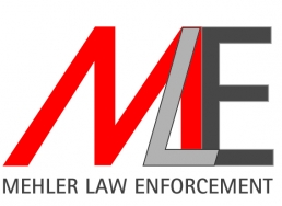 Mehler Law Enforcement GmbH
