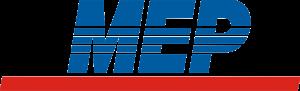 MEP-Gefahrenmeldetechnik GmbH