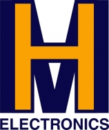 MH-Electronics GmbH