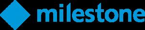 Milestone Systems Germany GmbH