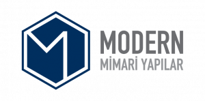 Modern Mimari Yapilar Turizm San Tic.Ltd Şti