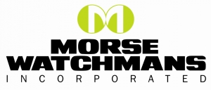 Morse Watchmans Inc.