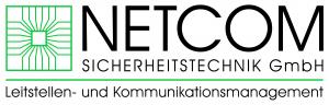 NetCom Sicherheitstechnik GmbH
