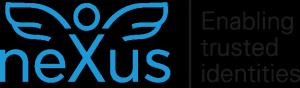 Nexus Technology GmbH