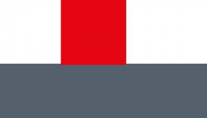 Niederhoff & Dellenbusch GmbH & Co. KG | DENI