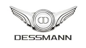DESSMANN (China) Machinery & Electronic Co., Ltd