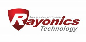 Ningbo Rayonics Technology Co., Ltd
