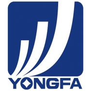 Ningbo Yongfa Intelligent Security Technology Co. Ltd.